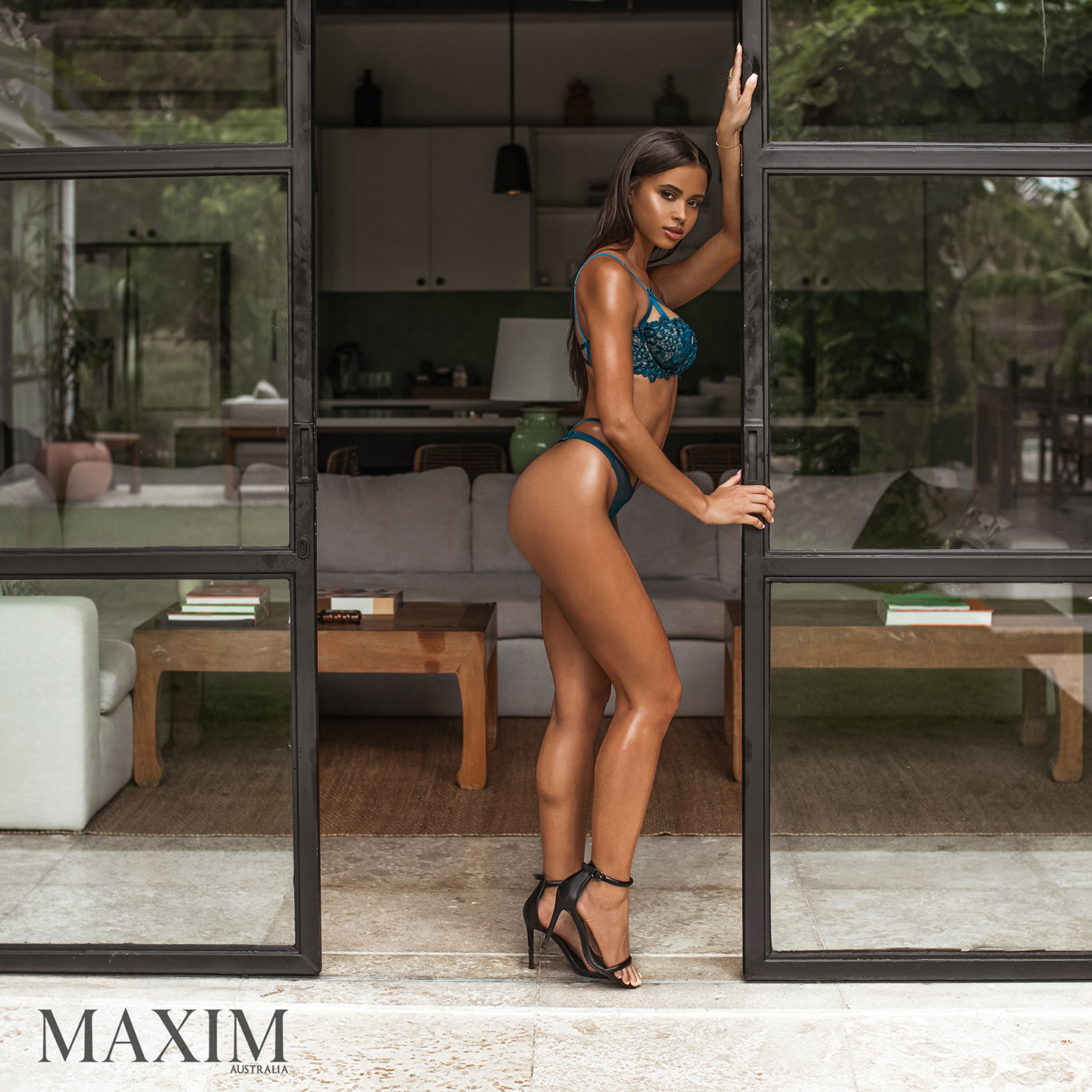 MAXIM-Australia-Ashley-Arre-11