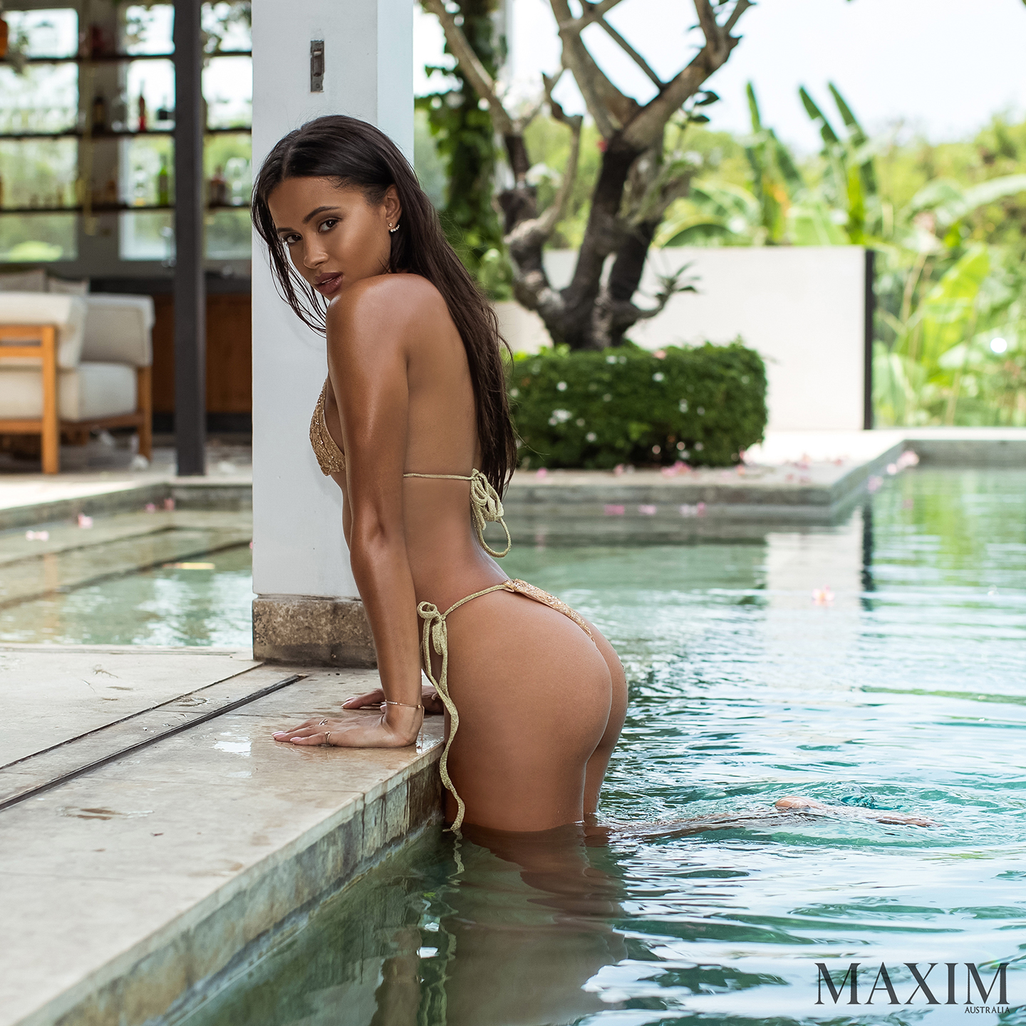 MAXIM-Australia-Ashley-Arre-15