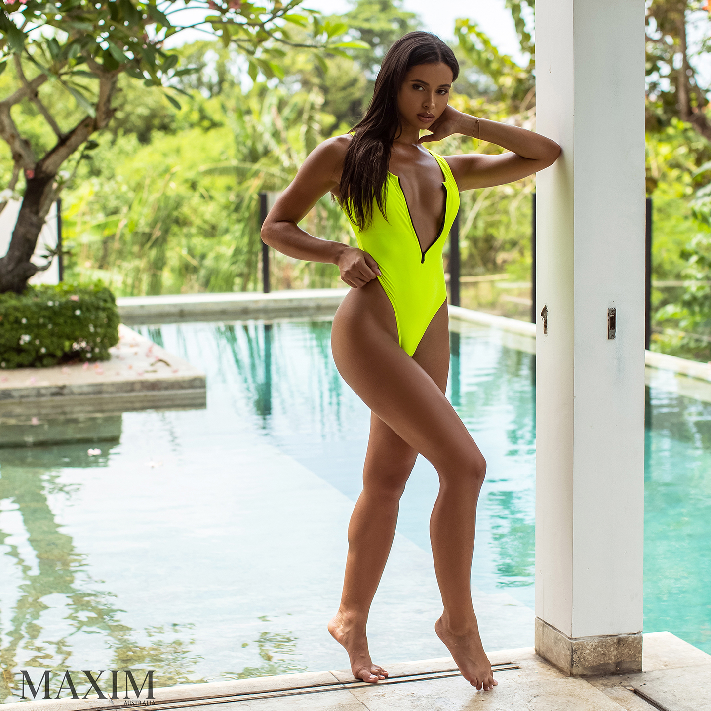 MAXIM-Australia-Ashley-Arre-18