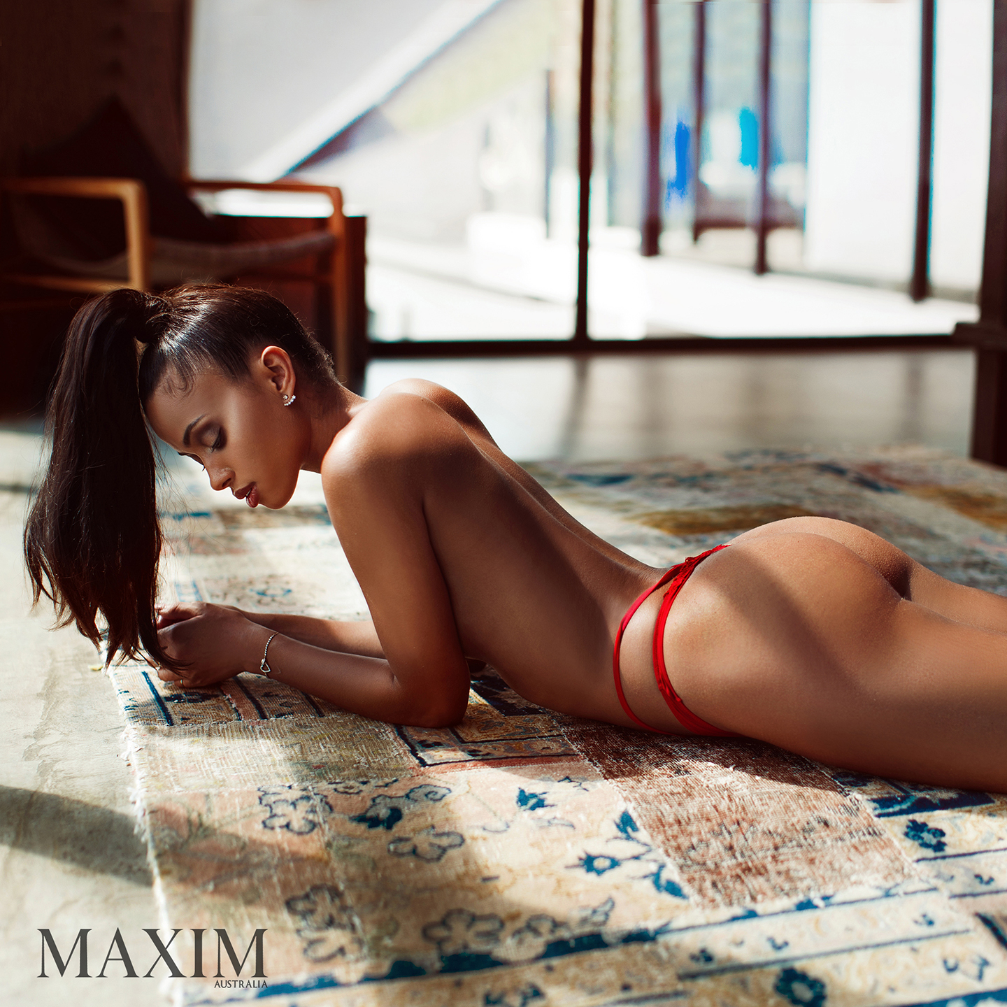 MAXIM-Australia-Ashley-Arre-19