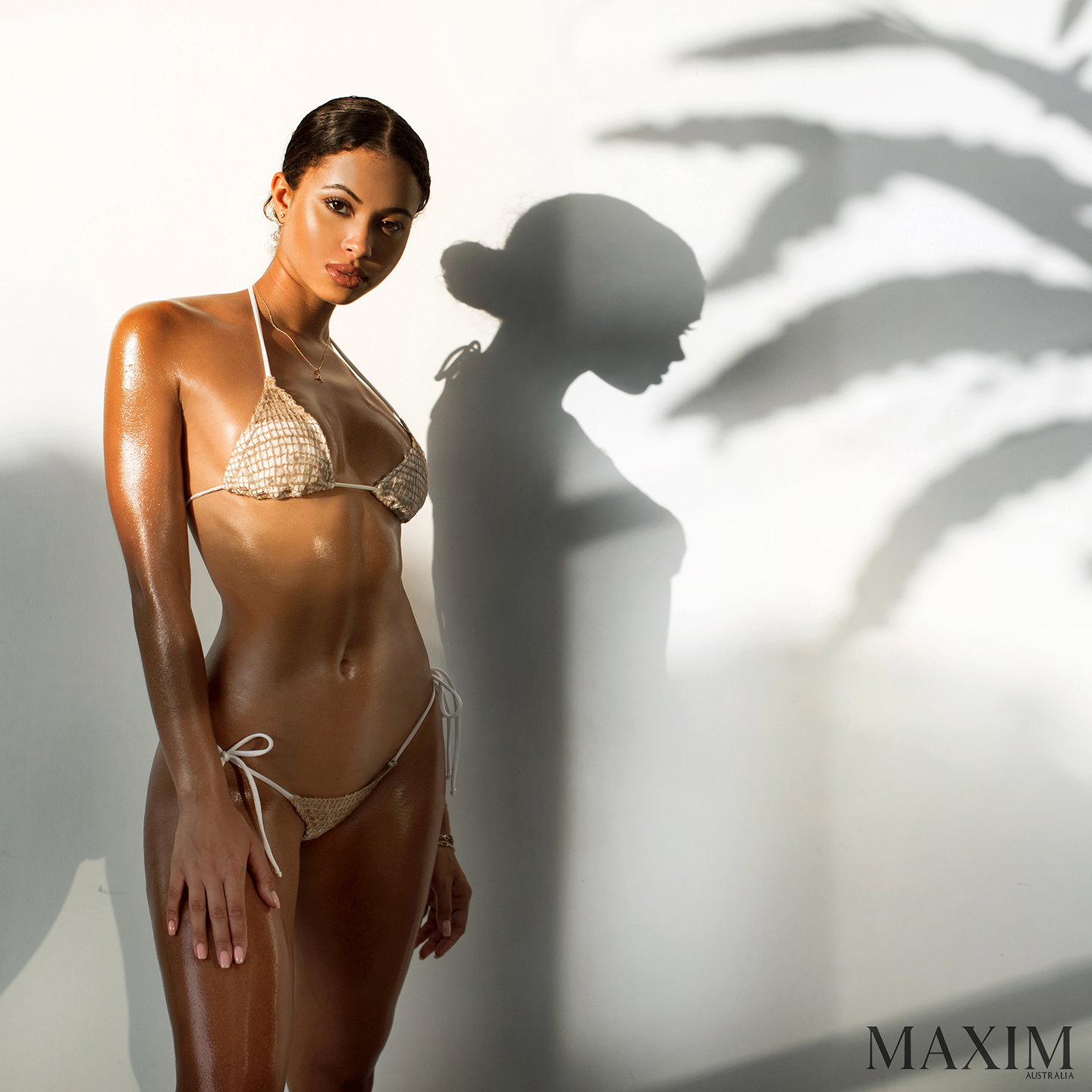 MAXIM-Australia-Ashley-Arre-20