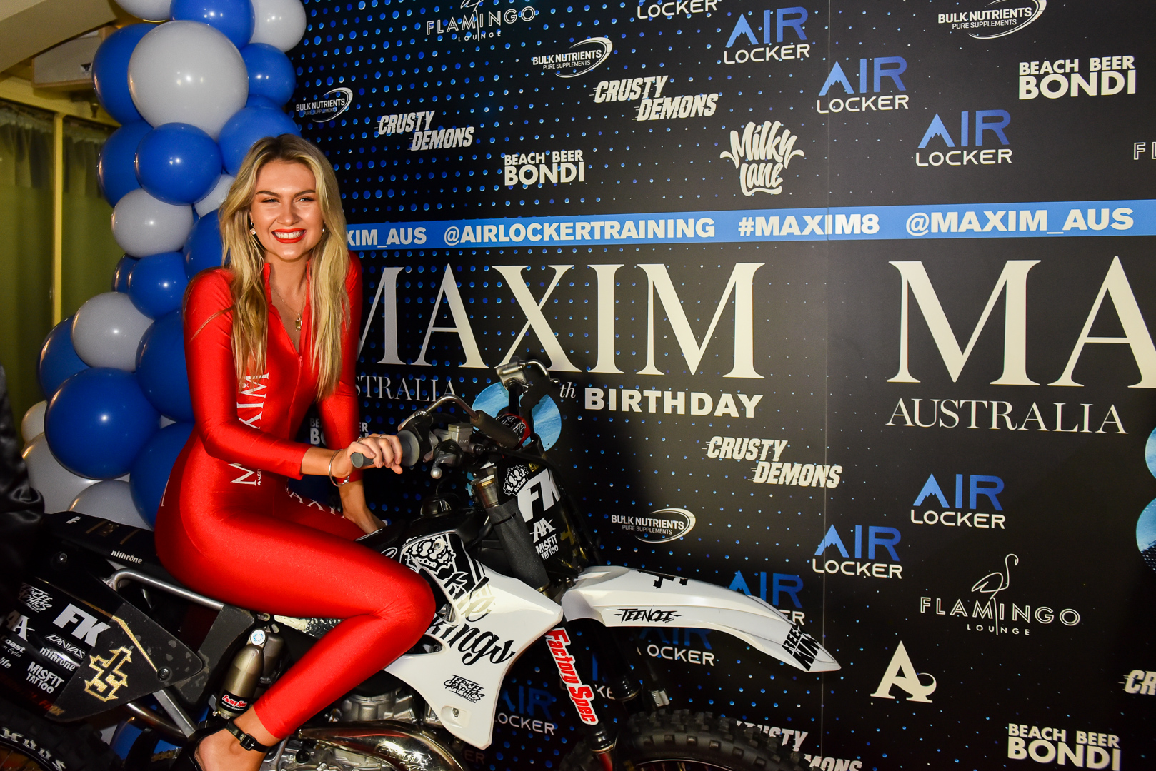 MAXIM_Australia_8th Birthday_17
