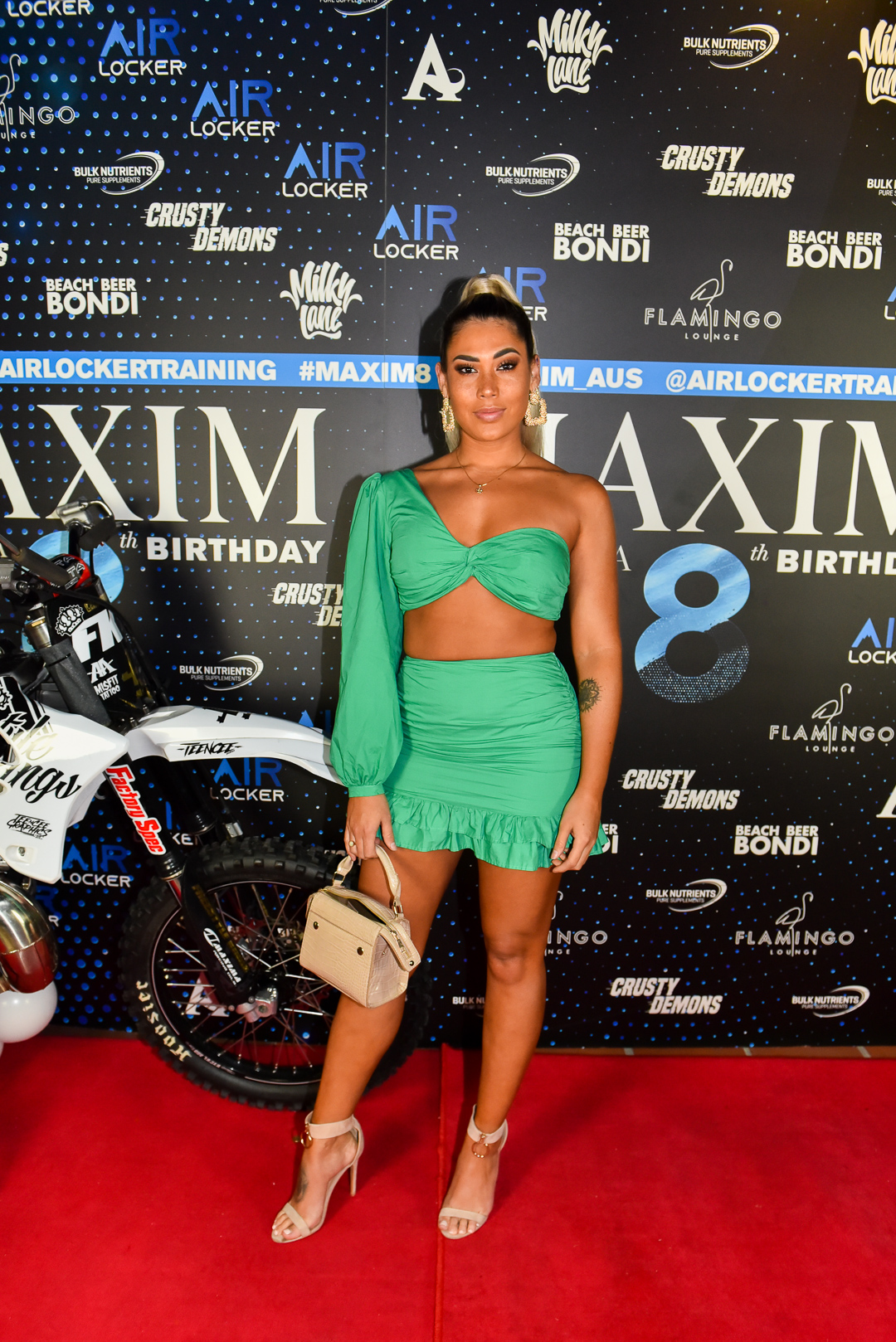 MAXIM_Australia_8th Birthday_21