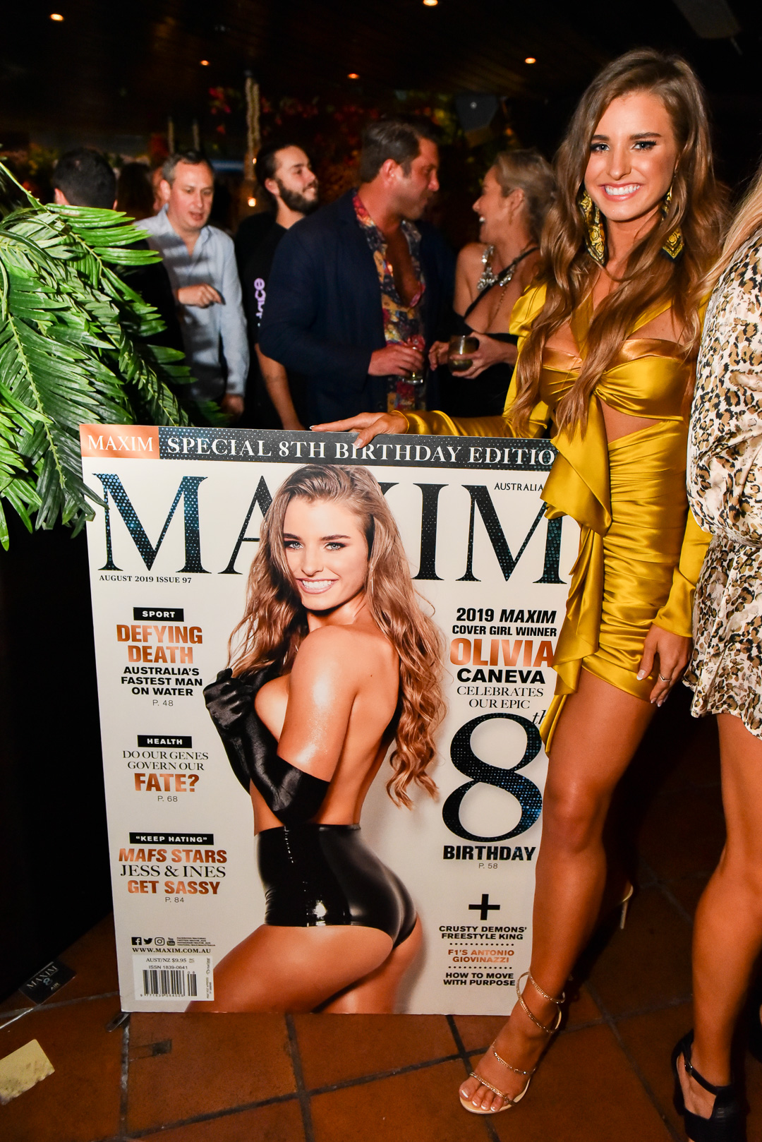 MAXIM_Australia_8th Birthday_37