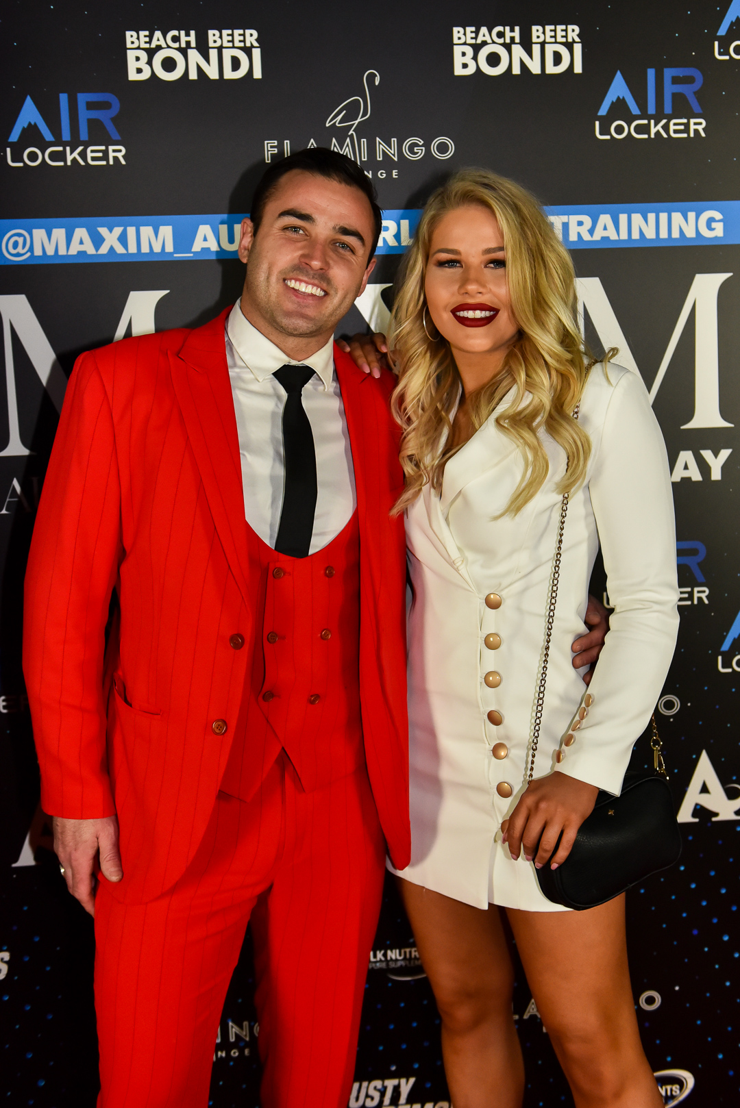 MAXIM_Australia_8th Birthday_8