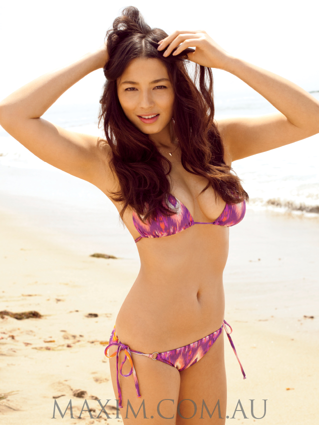 jessica gomes parents