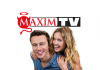 Welcome to Maxim TV