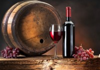 Wine tips to impress your date