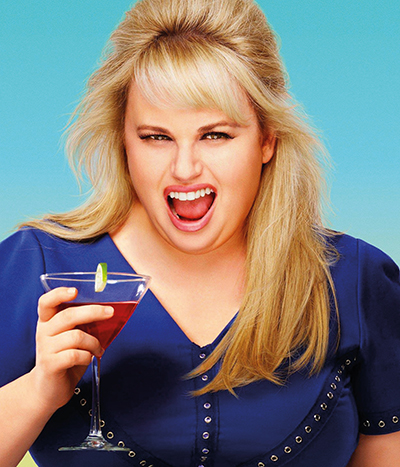 2017-Oporto-MAXIM-Hot-100---Number-10---Rebel-Wilson