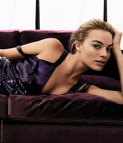 2017-Oporto-MAXIM-Hot-100---Number-2---Margot-Robbie