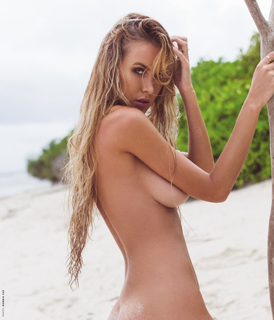 2017-Oporto-MAXIM-Hot-100---Number-4---Renee-Somerfield