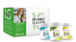 dr-cabot