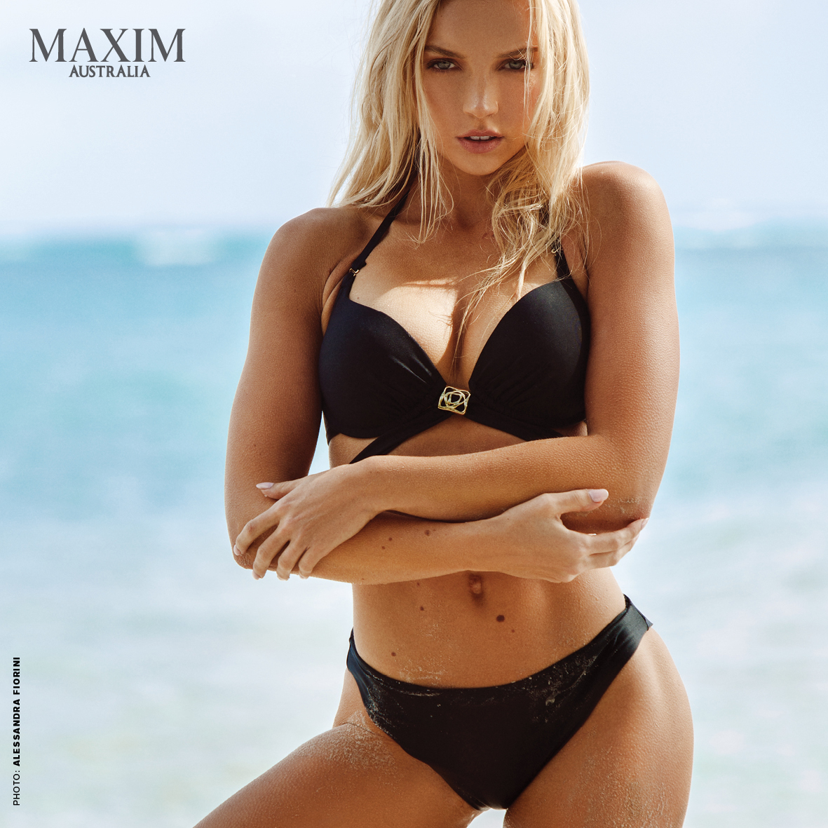 Maxim-New-Zealand-Alison-Bowles-2