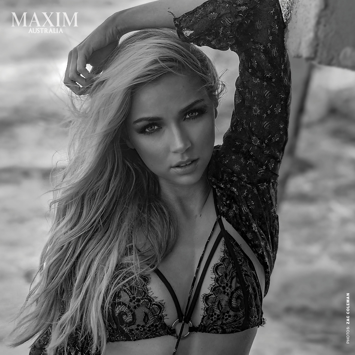 Maxim-New-Zealand-Alison-Bowles-3