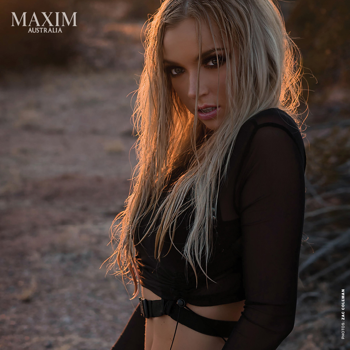 Maxim-New-Zealand-Alison-Bowles-4