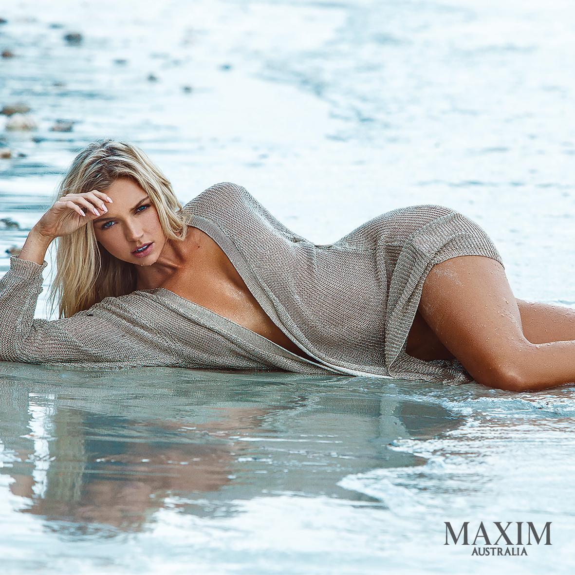 Maxim-New-Zealand-Alison-Bowles-6