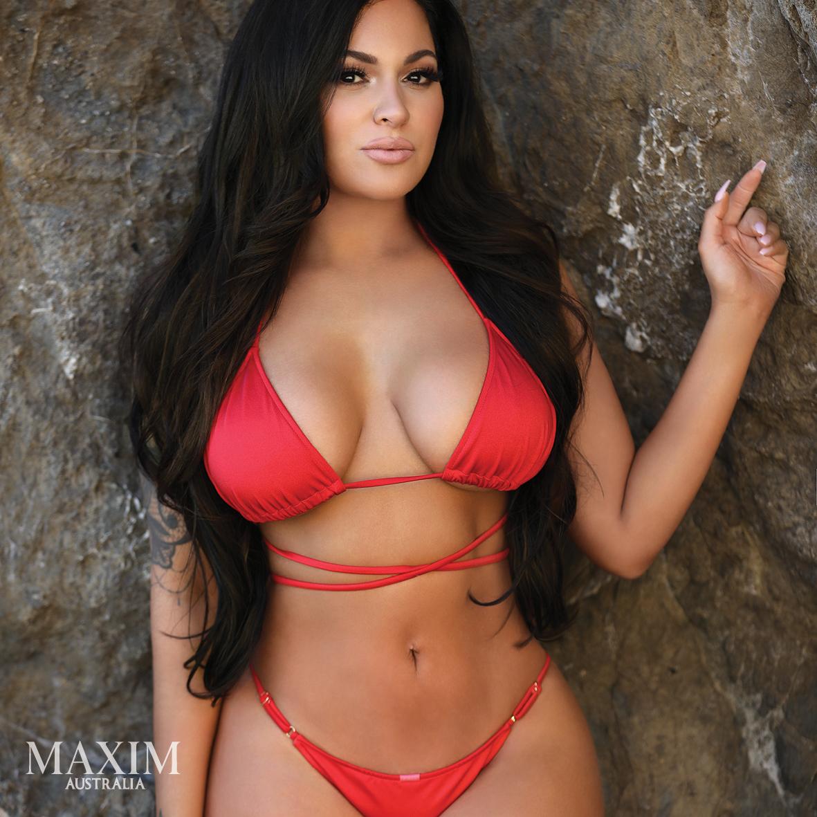 Maxim-Australia-Eliana-Brasil-2