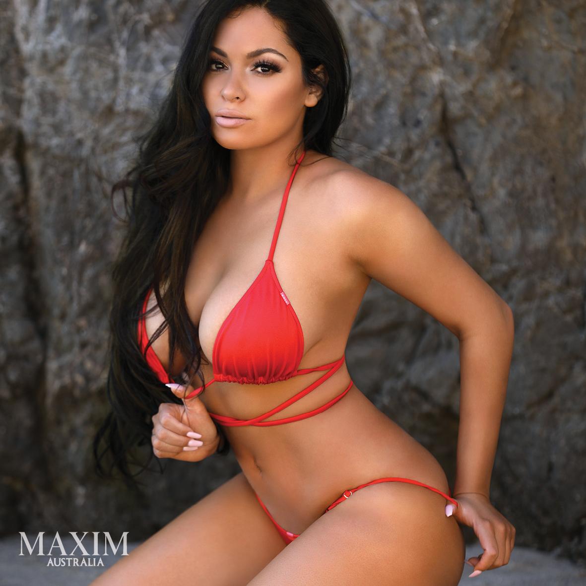 Maxim-Australia-Eliana-Brasil-3