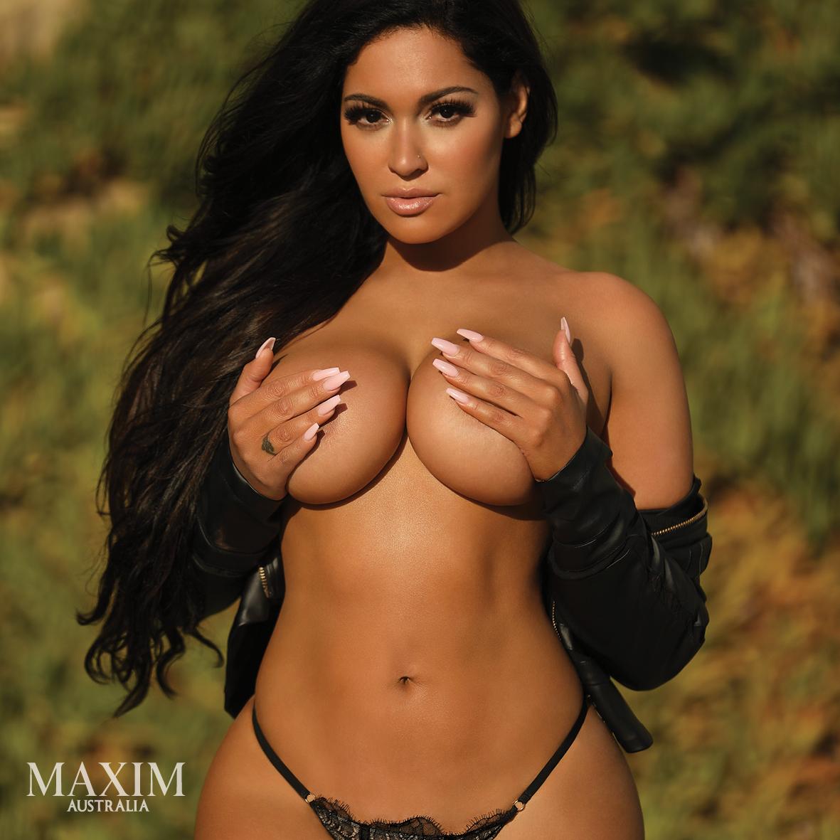Maxim-Australia-Eliana-Brasil-4