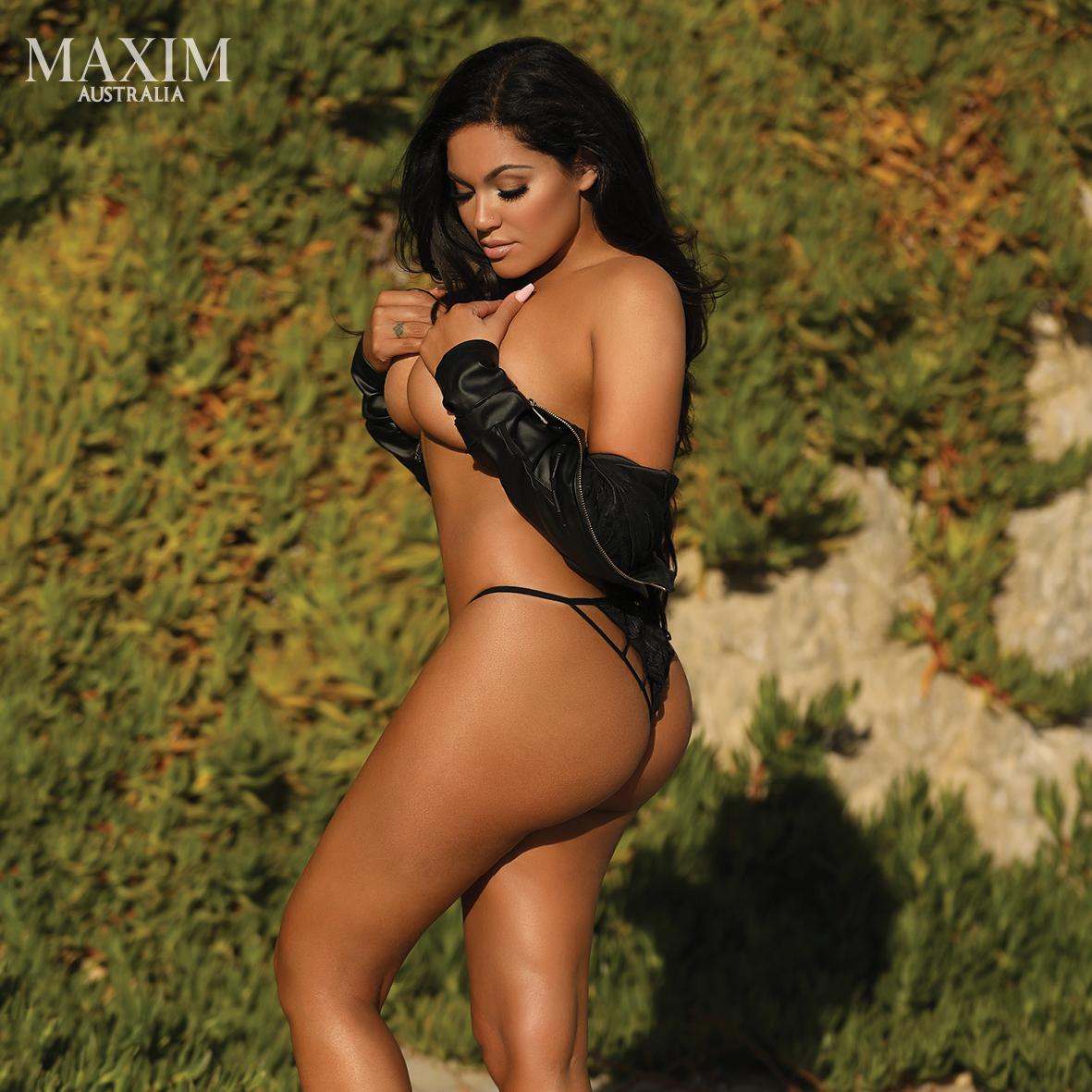 Maxim-Australia-Eliana-Brasil-7