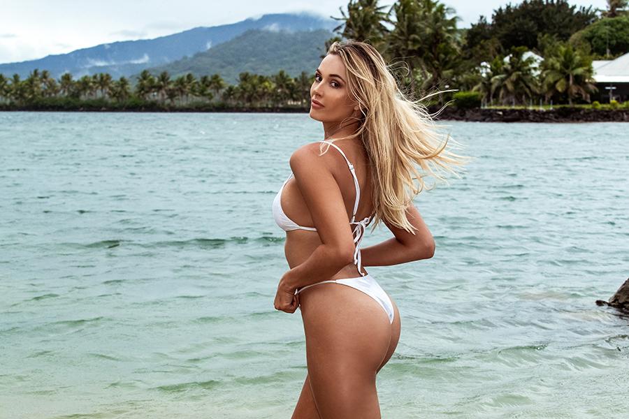 maxim-australia-destination-maxim-samoa-tiffany-Katie-Postl-3