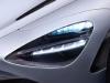 maxim-australia-McLaren-720s-2