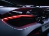 maxim-australia-McLaren-720s-3