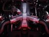 maxim-australia-McLaren-720s-5