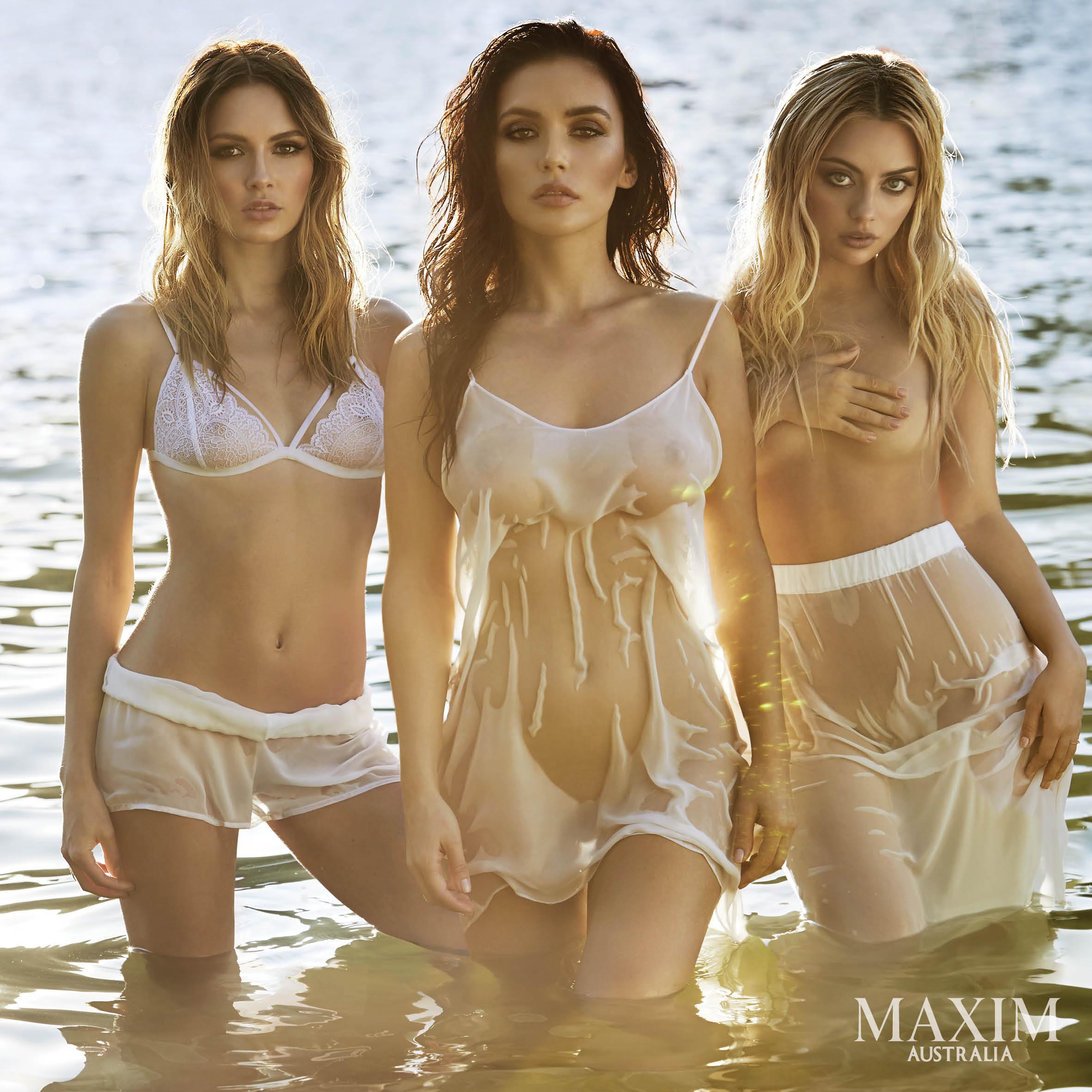 Maxim-Australia-Serebro-6