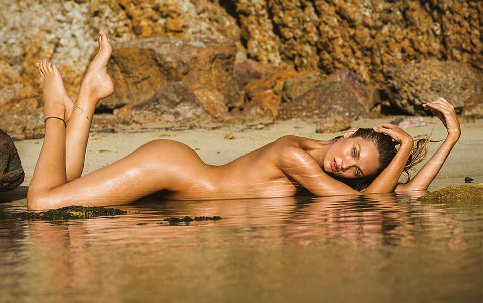 naked-pics-of-rock-of-love-girls